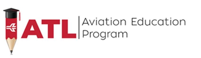 ATL Aviation Education Program